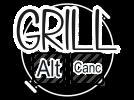 grill-alt-canc