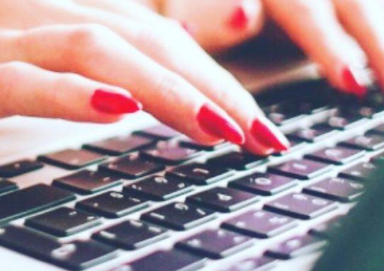 Piccola guida per blogger in erba