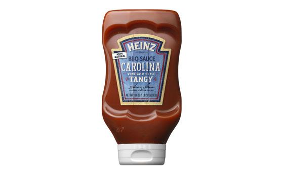 Heinz BBQ_19oz Carolina FRONT