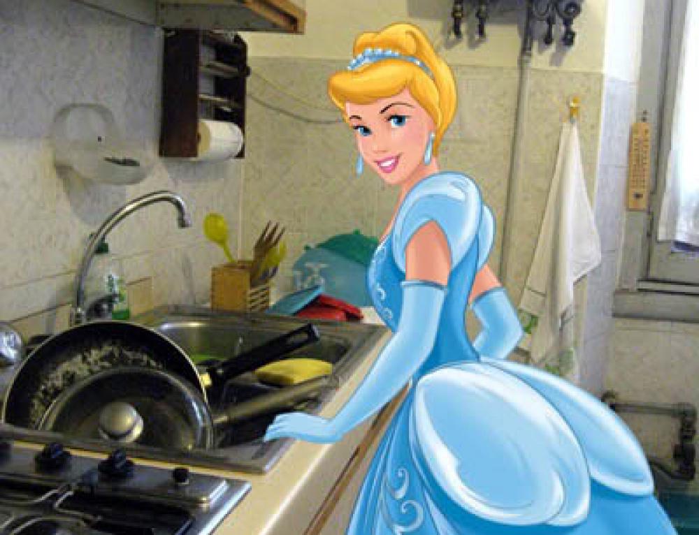 Le cose che dovete sapere se sposate un grigliatore seriale